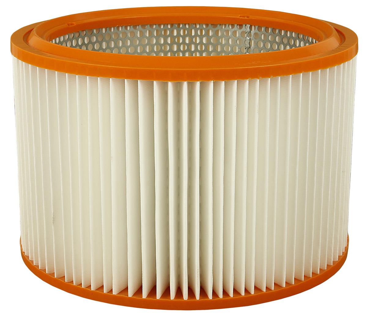 5 Filtersäcke passend für Nilfisk Alto Attix 560-31 XC Staubsaugerbeutel