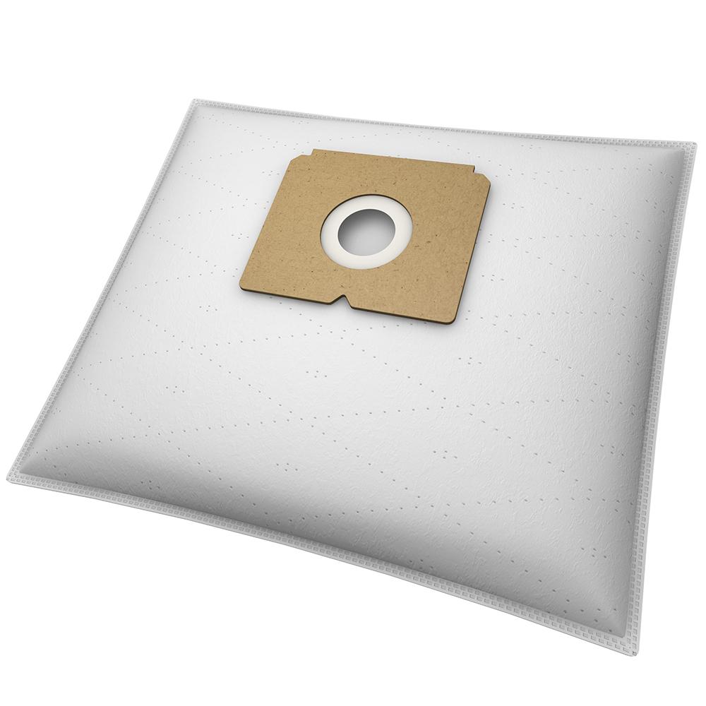 40 x Filtertüten Staubsaugerbeutel für AEG CE 2000.. 2999 Serie Vampyr