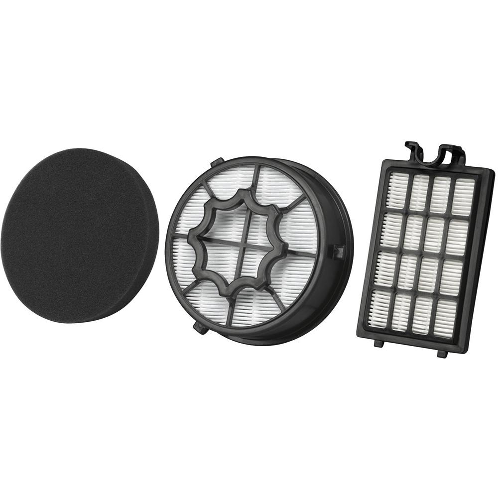 900258177, acc5120 AEG 9001680249 Set filtro per 900258175 acc5111 900258176