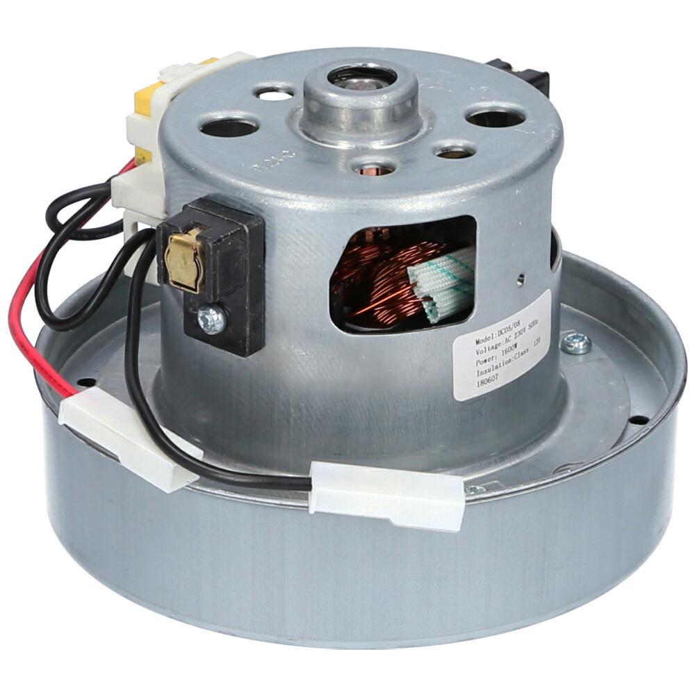 Двигатель для dyson dc08 dyson dc37 filter