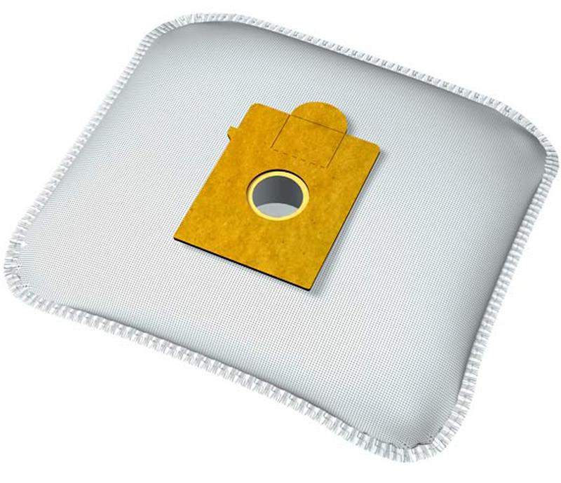 20 staubsaugerbeutel f r siemens vcbs122v00. Black Bedroom Furniture Sets. Home Design Ideas