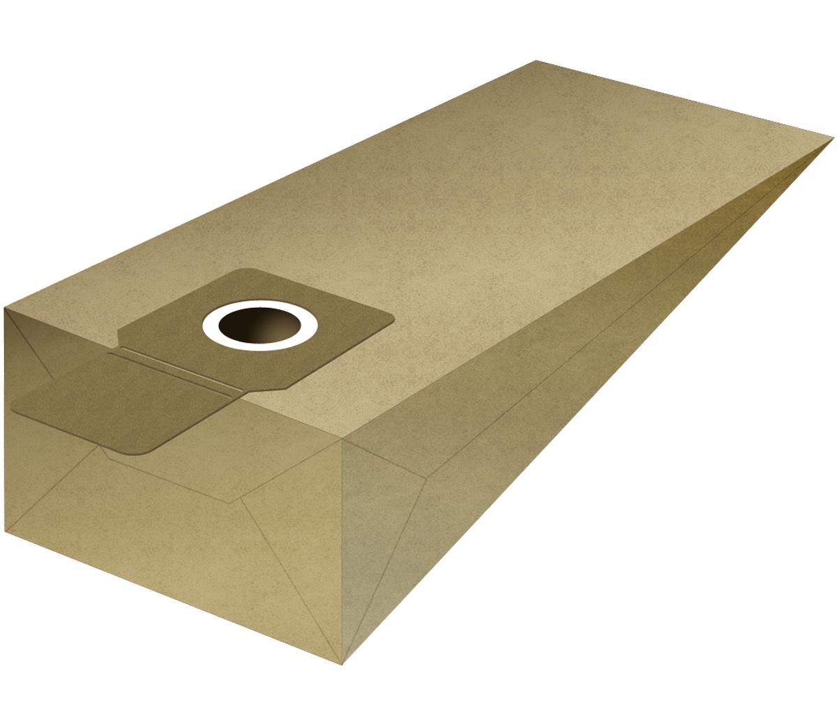 20 staubsaugerbeutel f r dirt devil m 6900 6901 ebay. Black Bedroom Furniture Sets. Home Design Ideas
