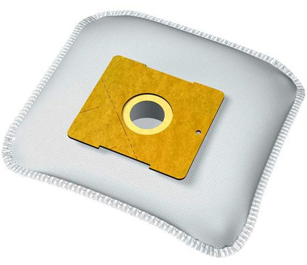 10 staubsaugerbeutel f r dirt devil m 7011 skuppy ebay. Black Bedroom Furniture Sets. Home Design Ideas