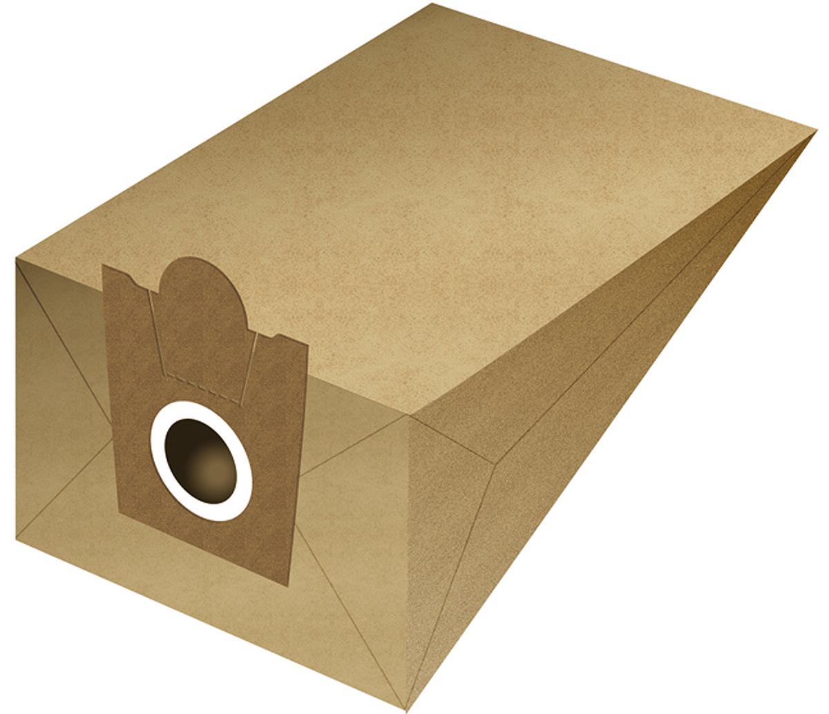 10 staubsaugerbeutel papier geeignet f r siemens super 1100 vs 5 staubsauger ebay. Black Bedroom Furniture Sets. Home Design Ideas